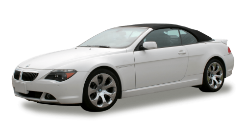 1556983715918_sport_car_isolated_transparent