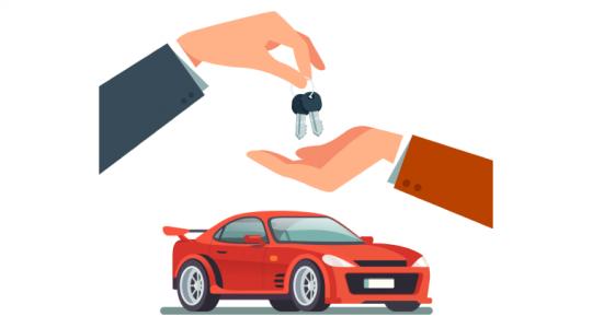 buy-a-car (1)