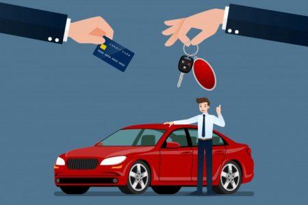 car-dealer-s-sell-car_37895-162